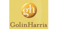 Golin Harris