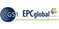 GS1 EPCglobal