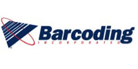 Barcoding Inc.