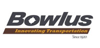 Bowlus Trucking