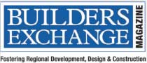 Builders Exchange Magazine