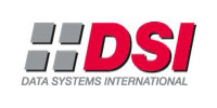Data Systems International