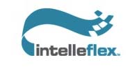 Intelleflex