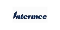 Intermec