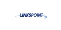 Linkspoint