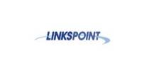 Linkspoint