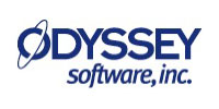Odyssey Software