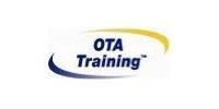OTA Training
