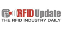 RFID Update
