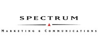 Spectrum Marketing &amp; Communications