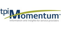 tpi Momentum