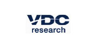 VDC Research