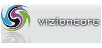 Vizioncore