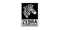 Zebra Technologies