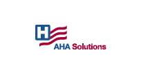 aha-solutions