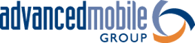 advanced-mobile-group-logo