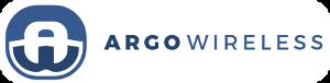argo-wl