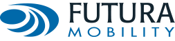 futura-logo