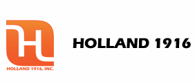 holland_logo-3