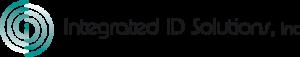 iids-logo