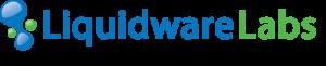 liquidware-logo