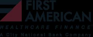 fa_healthcare_logo