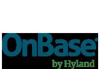 hyland-software-1